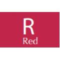 Ламинат Luquias. Красные - R