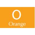Ламинат Luquias. Оранжевые - O