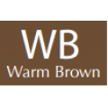 Ламинат Luquias. Теплые коричневые - WB