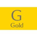 Ламинат Luquias. Золотые - G