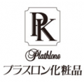 Косметика Plathlone