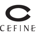 Косметика Cefine