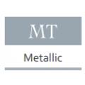 Краска Materia. Металлик - MT