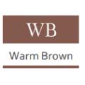 Краска Materia. Коричневые теплые - WB